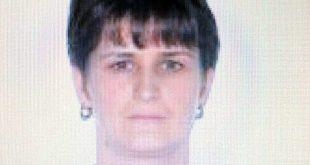 disparuta cluj femeie banka florentina moldovenesti