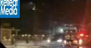 politie control campia turzii