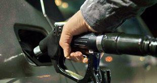 benzinarie alimentare pompa combustibil