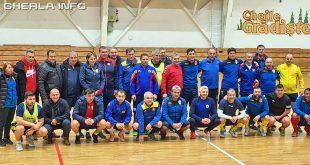frf fotbal feminin cheile gradistei fundata