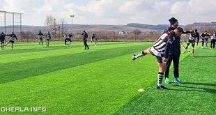 iclod rugby