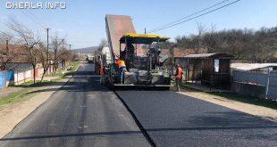 asfaltare dabaca panticeu