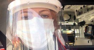 medic corina dumitru ambulanta gherla viziera