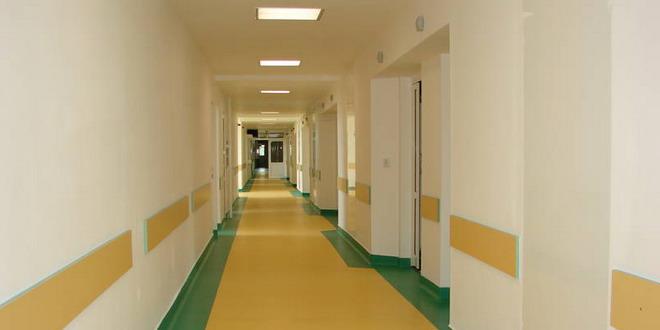 spital cluj boli infectioase