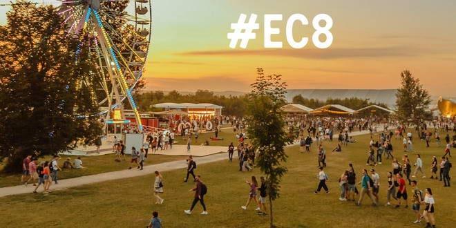 electric castle bontida festival