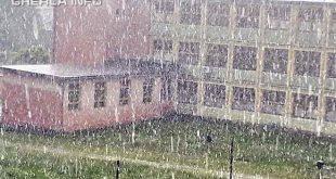 ploaie gherla scoala 1