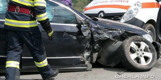 accident caseiu