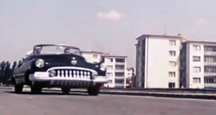cluj 1964