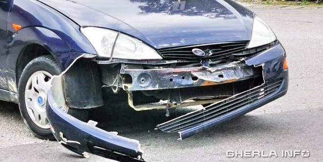 accident reteag ford