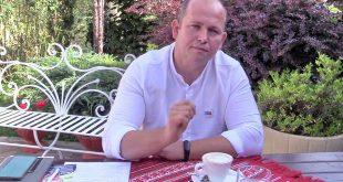carol szasz primar usr gherla alegeri locale 2020