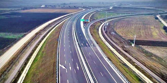 autostrada turda