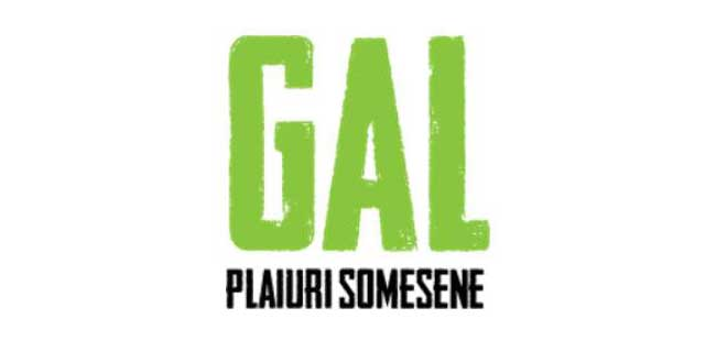 gal plaiuri somesene