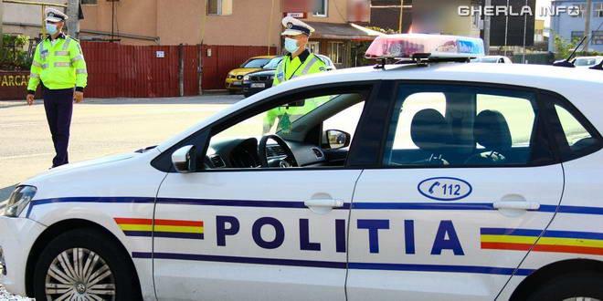politie covid