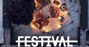 electric castle festival film netflix