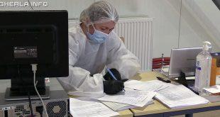 medic vaccin covid gherla programare