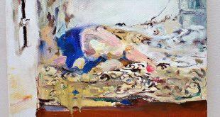 pictura sonfalean gherla