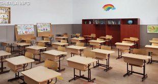 scoala 1 gherla sala clasa dragos voda