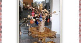 expozitie galgoczy paste gherla centrul turistic