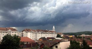 gherla nori furtuna
