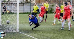 viitorul cluj fotbal supporter 2.0