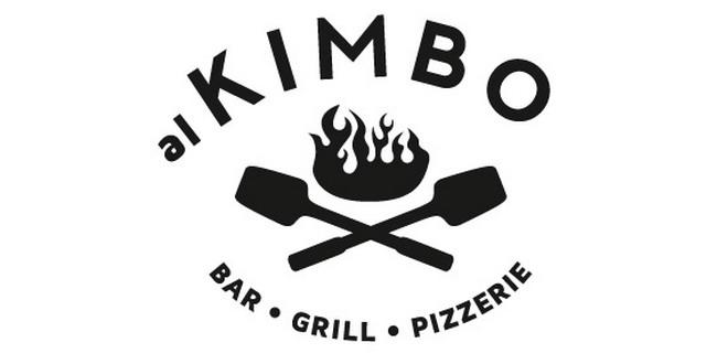 al kimbo gherla