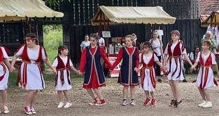 armeni gherla hayakaghak festival cluj