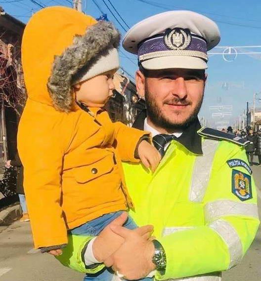 adrian hoza politist