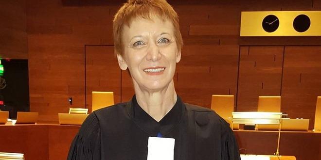 Kapcza Mikolt avocat cluj