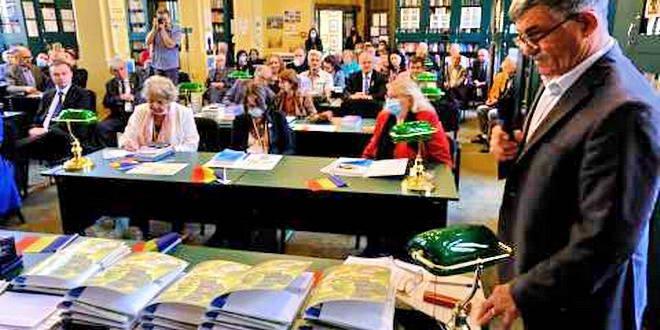 botosani premii literatura