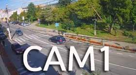 webcam live video gherla