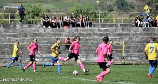 fotbal atletic olimpia gherla dream team bucuresti
