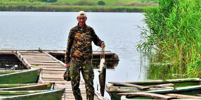 pescar sacalaia