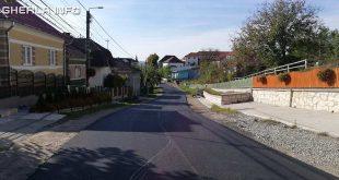 sic asfalt szek